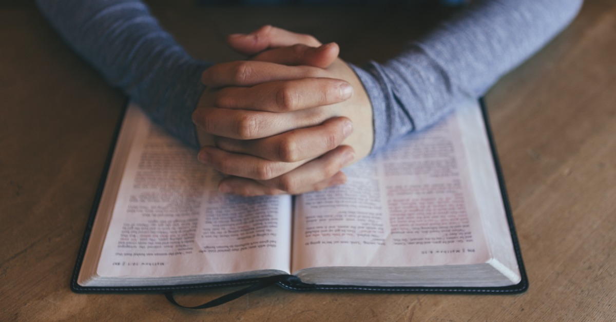 Q+A: List of Christian Denominations and Their Beliefs